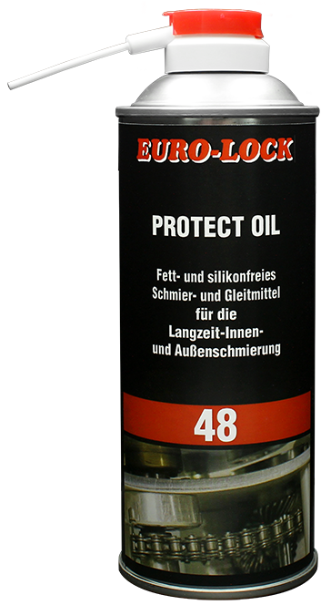 LOS 48 - Protect Oil