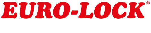 EURO-LOCK-Logo