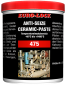 Preview: LOS 475 - Anti-Seize Ceramic Paste