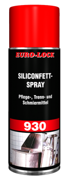 LOS 930 - Siliconfett-Spray